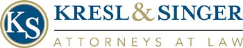Kresl & Singer P.C. – Attorneys at Law
